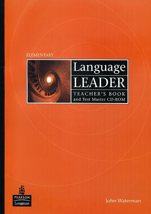 ответы к language leader workbook