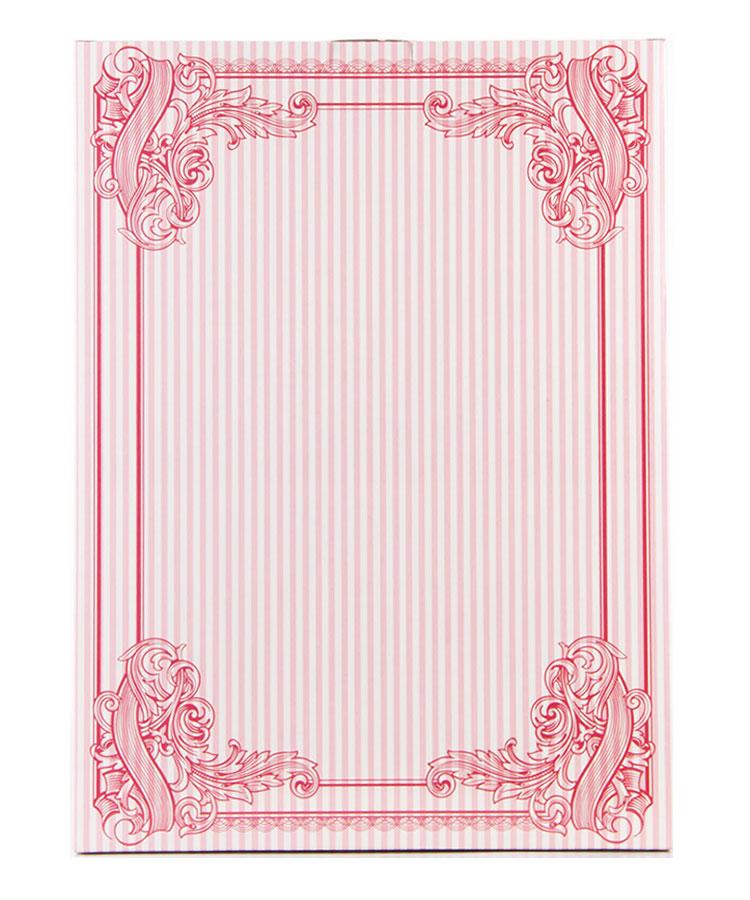 внутренними органами открытки бланки диплома грамоты царит восточная атмосфера