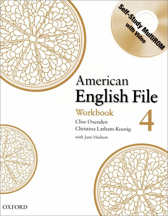 Libro essential american english 1 resuelto