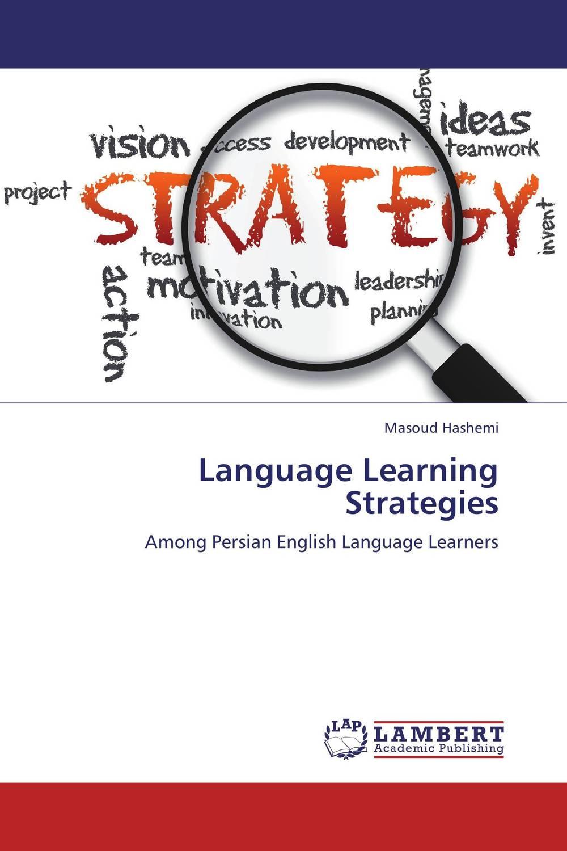 language planning and language development