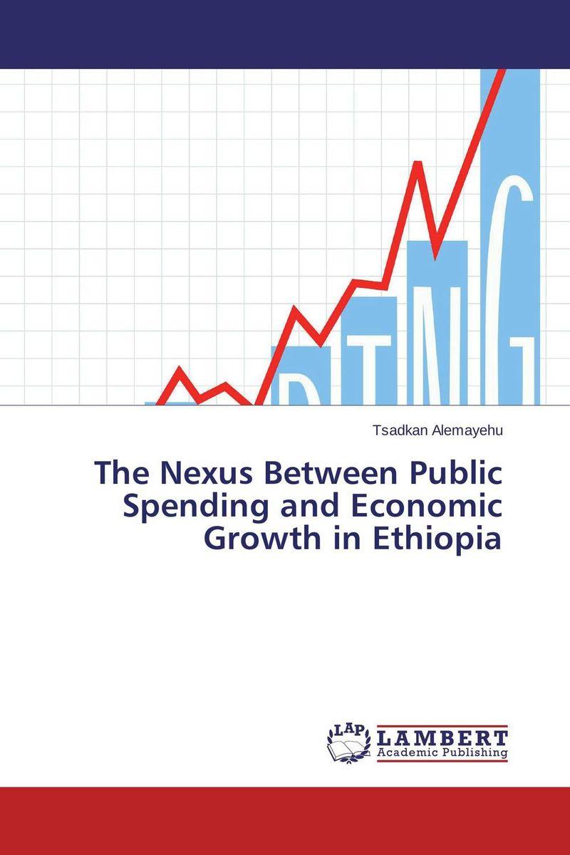internet growth in nigeria