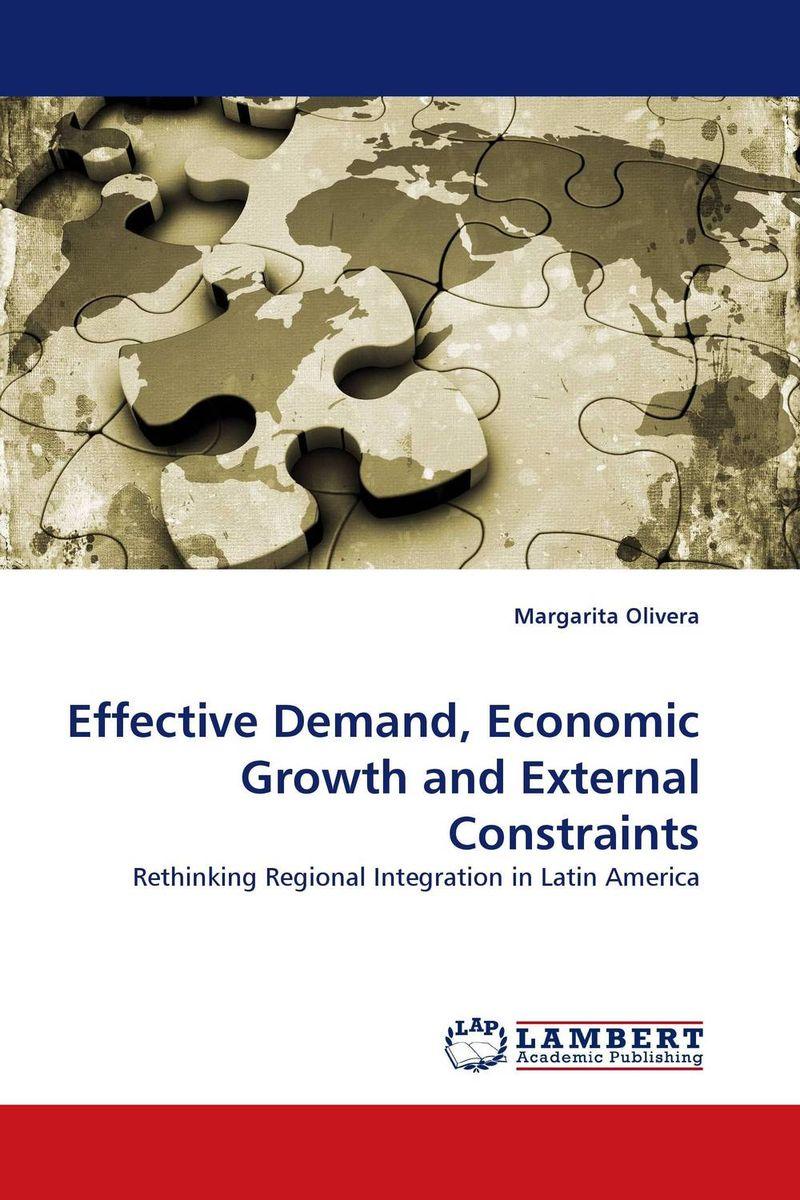 sustainable growth and economic development