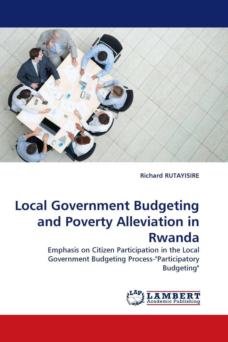informal economy and poverty alleviation essay