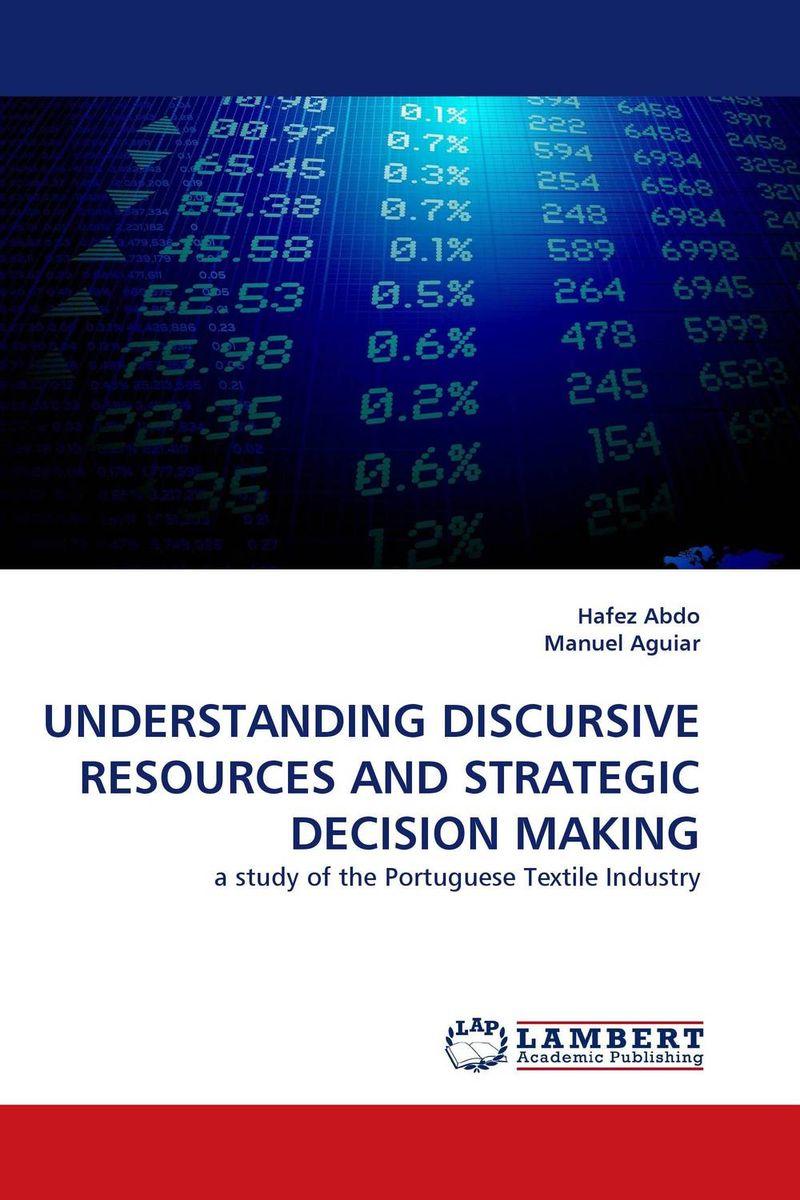 personnel economics decision making
