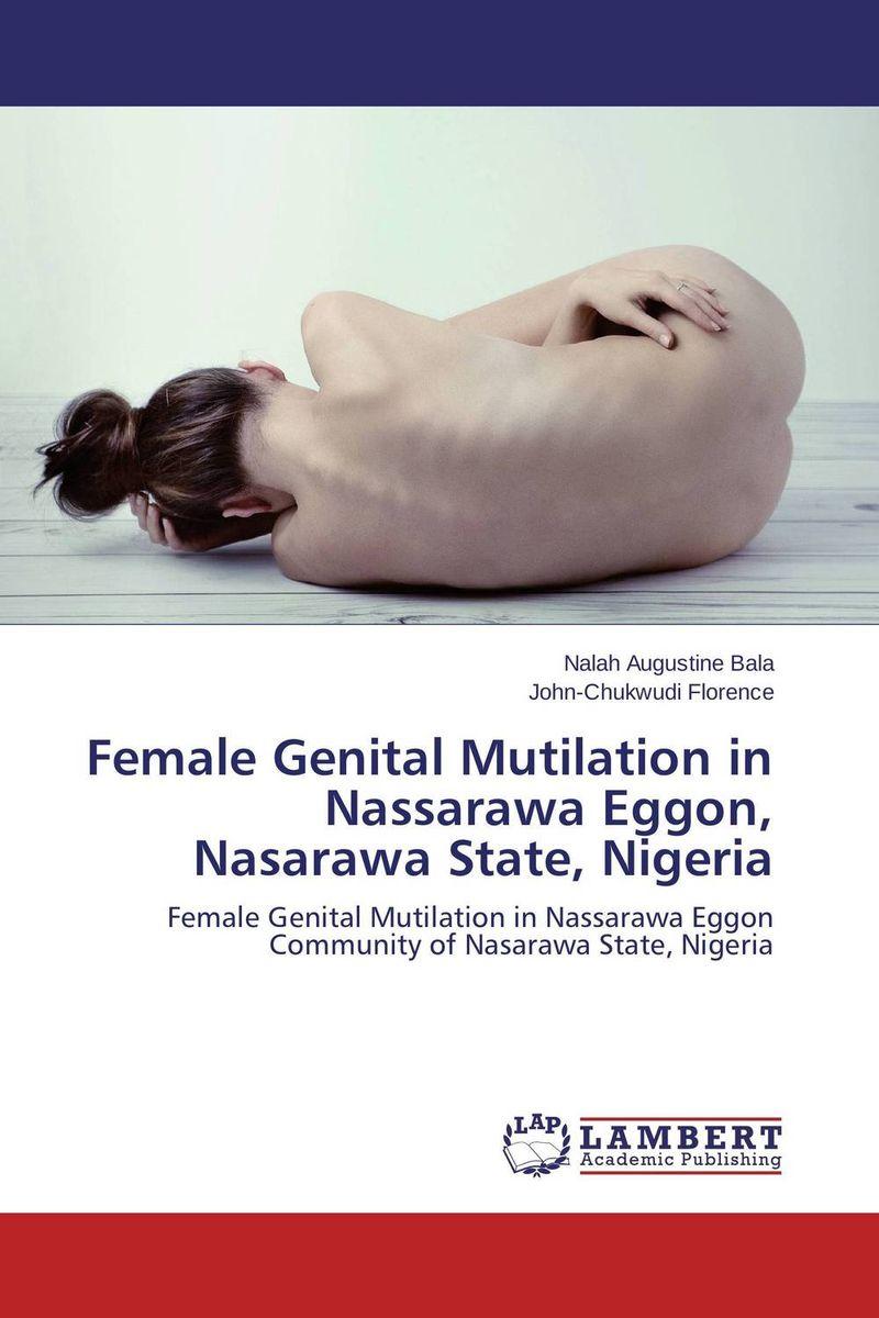 female genital mutilation of adolescent girls Travelstategov us visas us government fact sheet on female genital mutilation or cutting girls and women feeling injure the female genital.