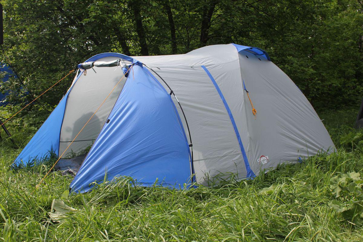 картинки туристических палаток вагоны скоростного