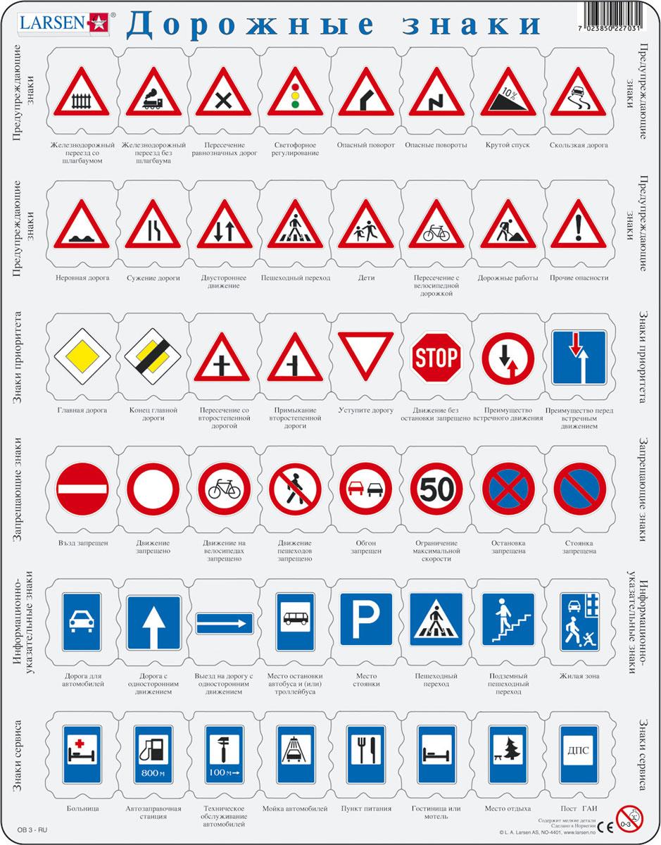 День красивые, дорожные знаки картинки с названиями для детей