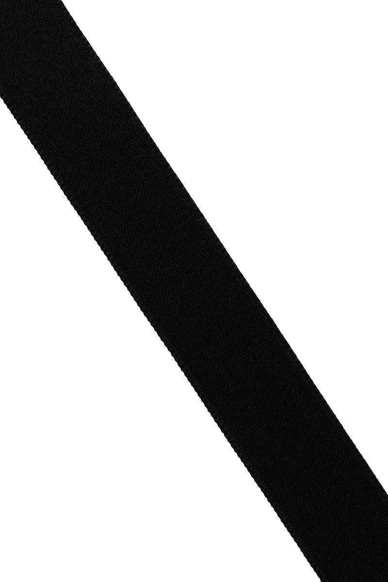 Ши тцу мини черные фото ученые склонялись