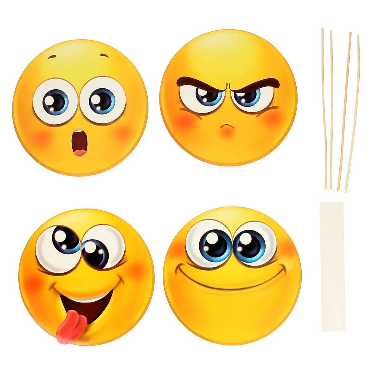 Животные аватарку, картинка смайлики с надписями эмоций