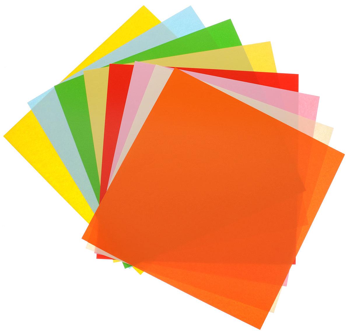 Фото для детей цветная бумага