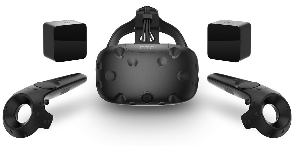 купить джойстик виртуальная реальность