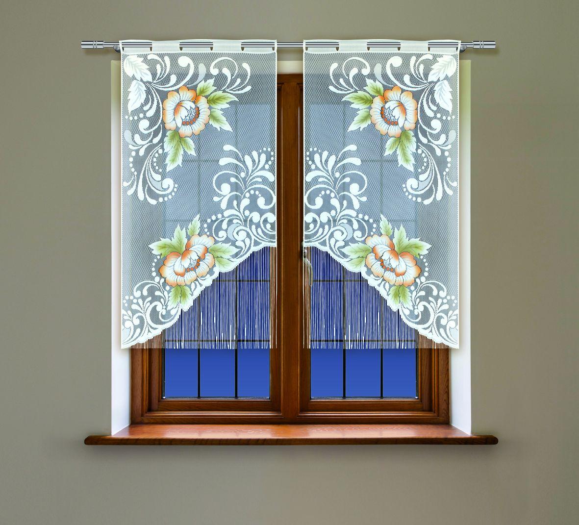 себе портьеры на окна в картинках часто для человека