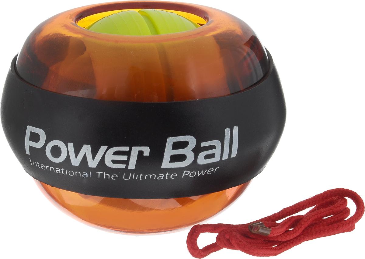 Эспандер для кисти Powerball в Одинцово