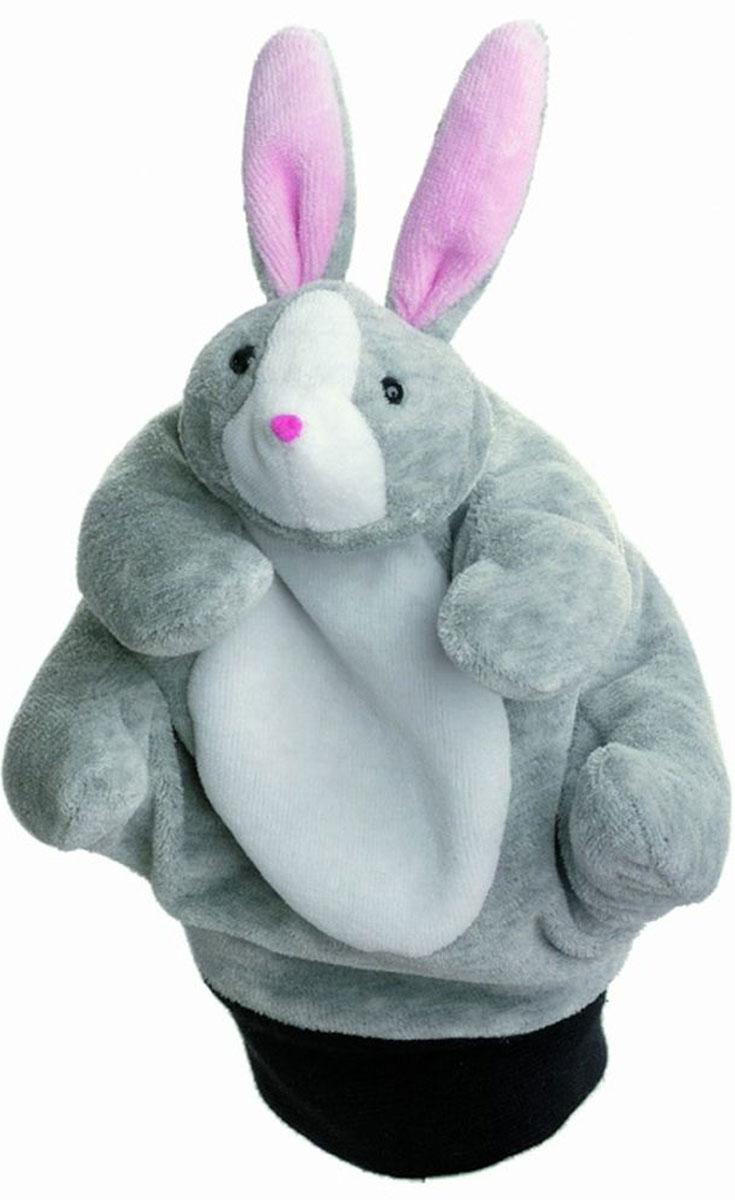 Картинки плюшевый кролик