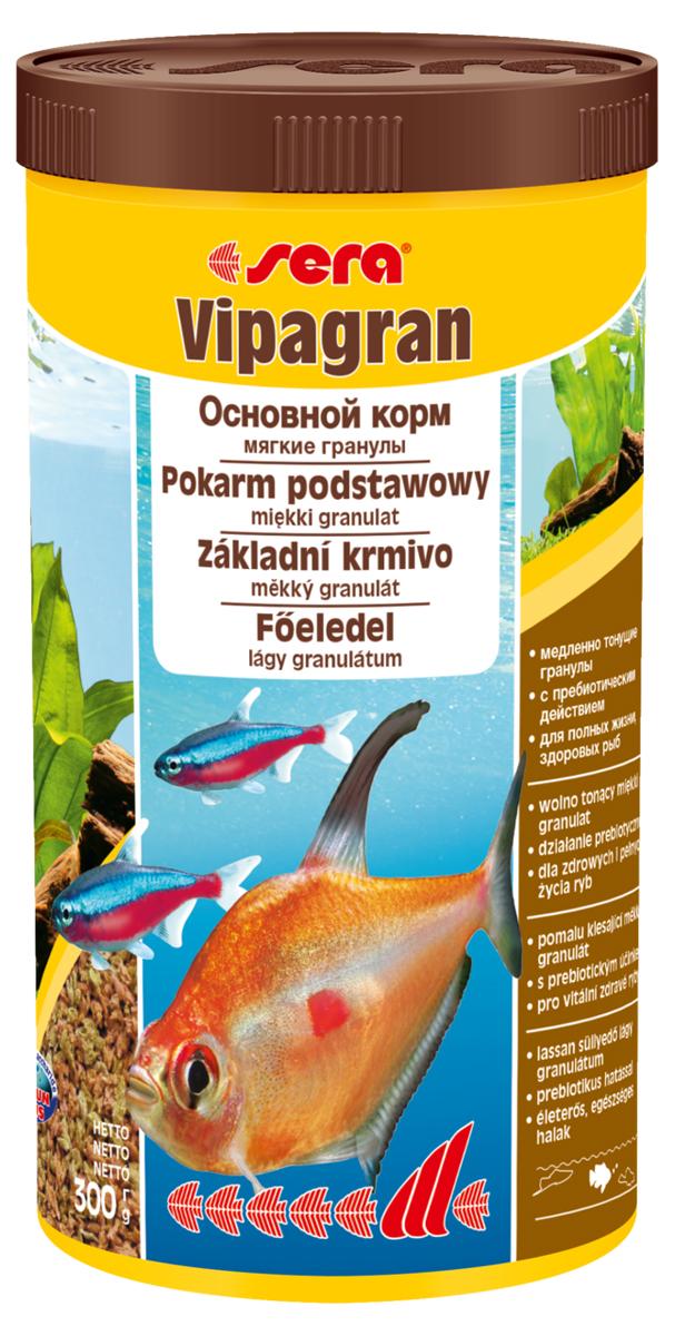 Корм для рыб купить в интернет магазине