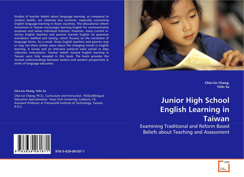 teacher beliefs survey The teacher beliefs-tseli (tschannen-moran & johnson, 2011) is a 22-item survey instrument designed to measure teachers' sense of efficacy for literacy.