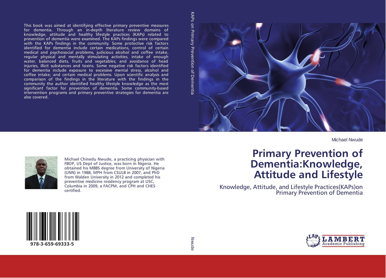 comprehensive preventive interventions aimed - HD2717×1953