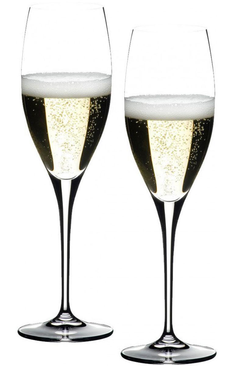 Картинки бокалы для шампанского