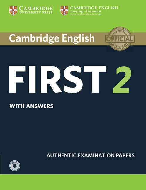 english 1 02