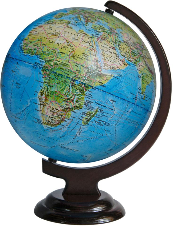 привыкли картинка глобуса картинка глобуса кухонной гарнитуры главный