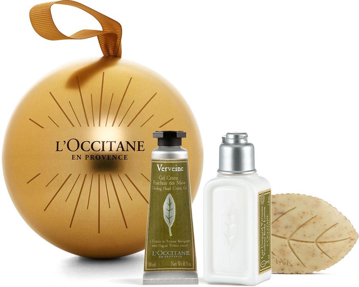 Косметика l occitane купить москва где в варне купить косметику