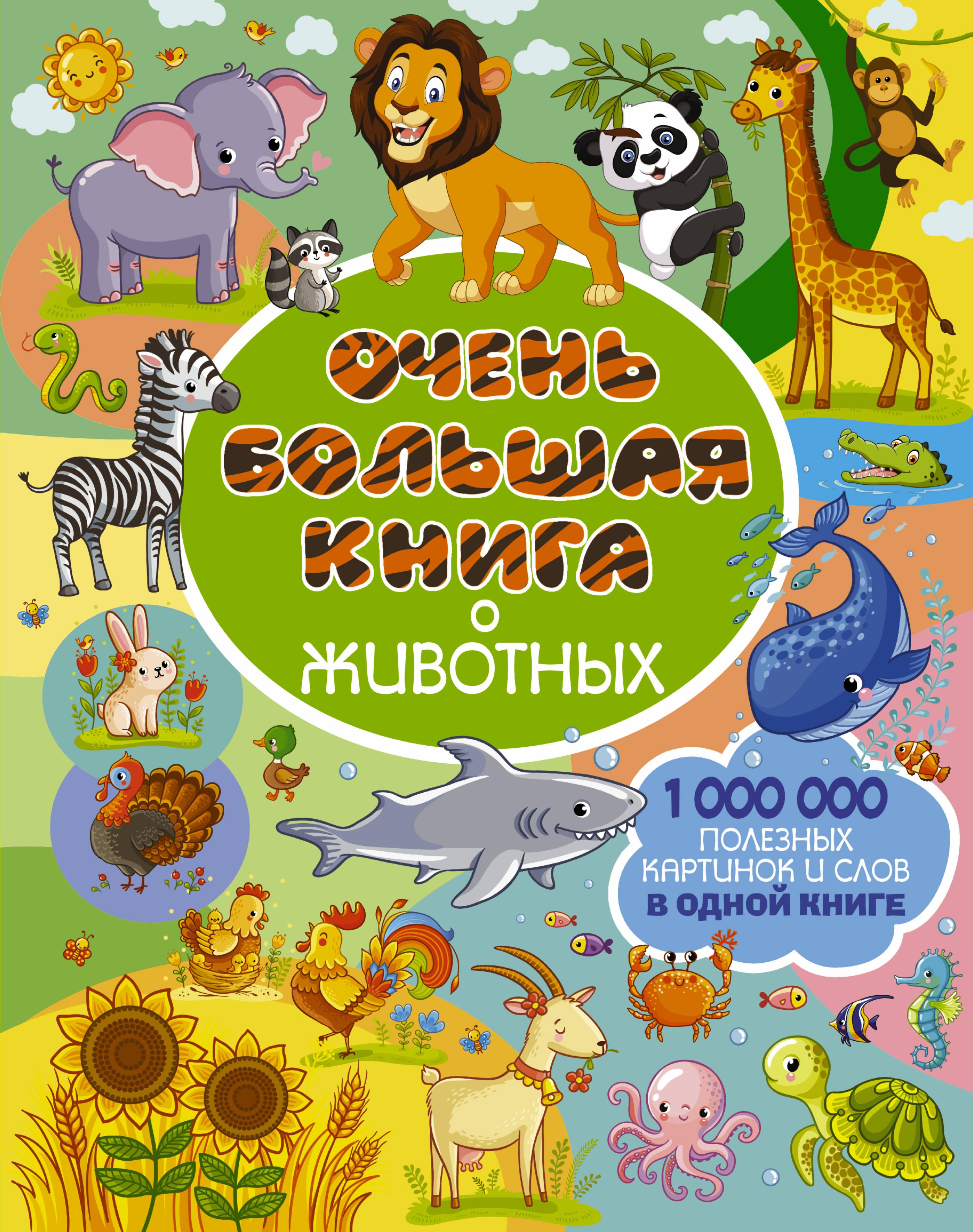книги про тварин все картинки девочки работала школе