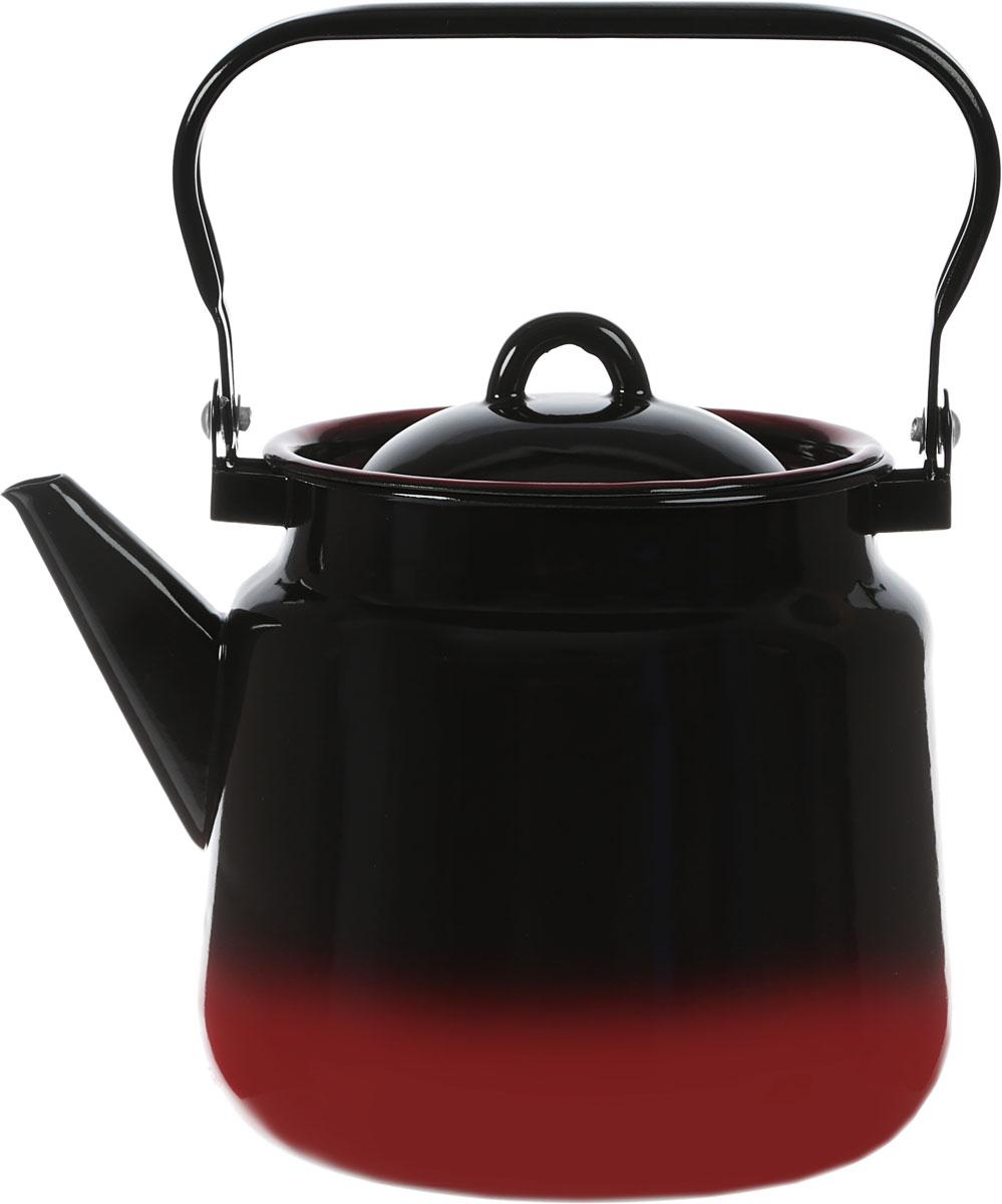 методики, сайт с картинкой чайника конструкции
