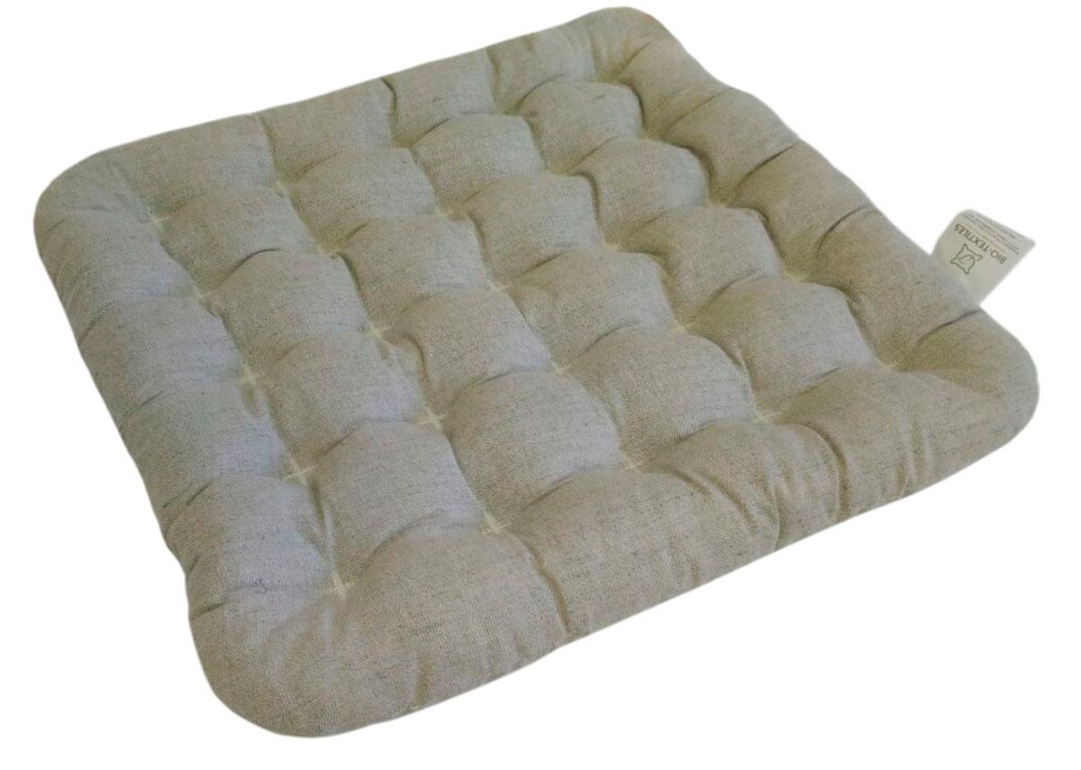 купить лузга подушка
