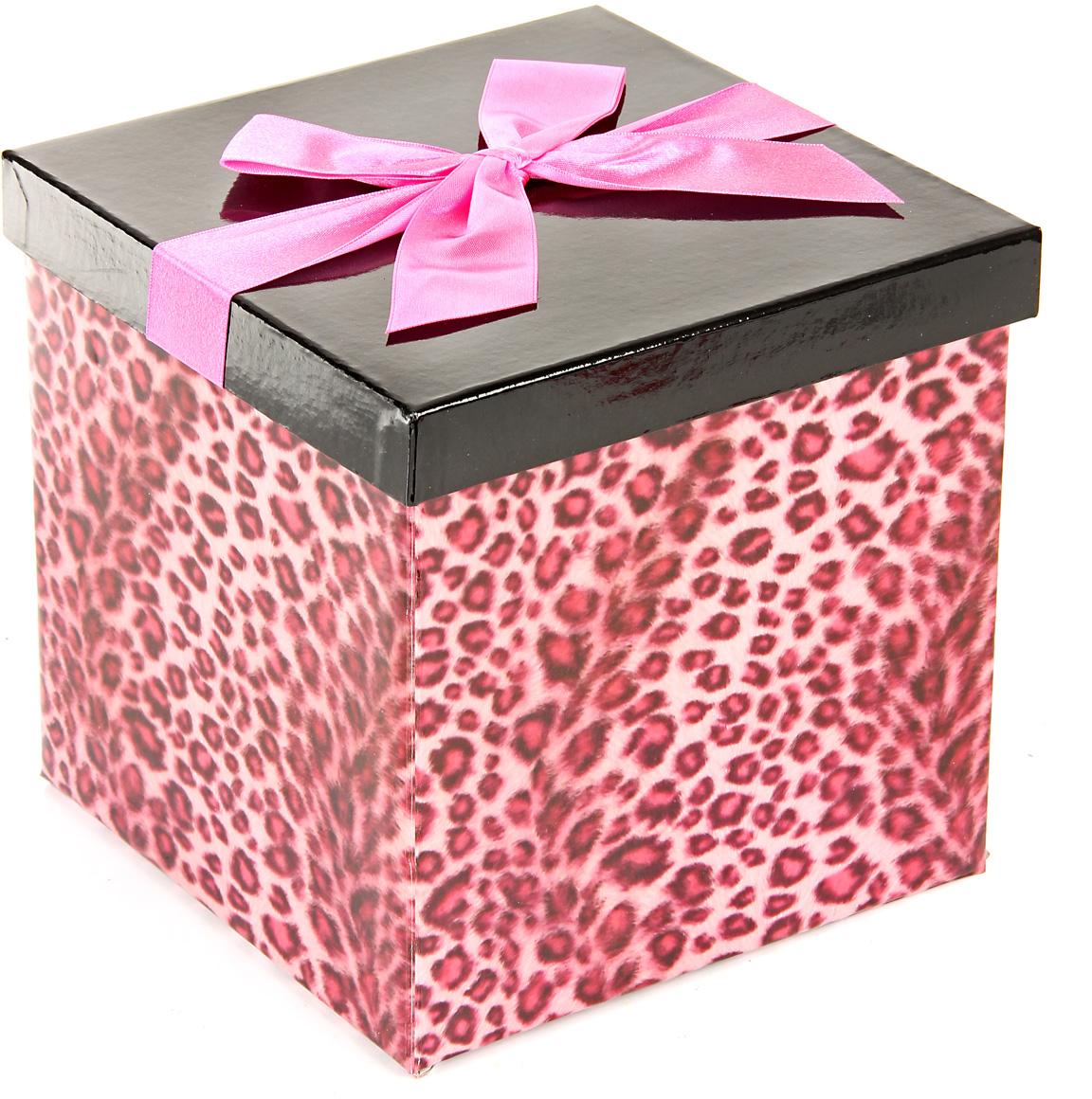картинки про коробочки можно