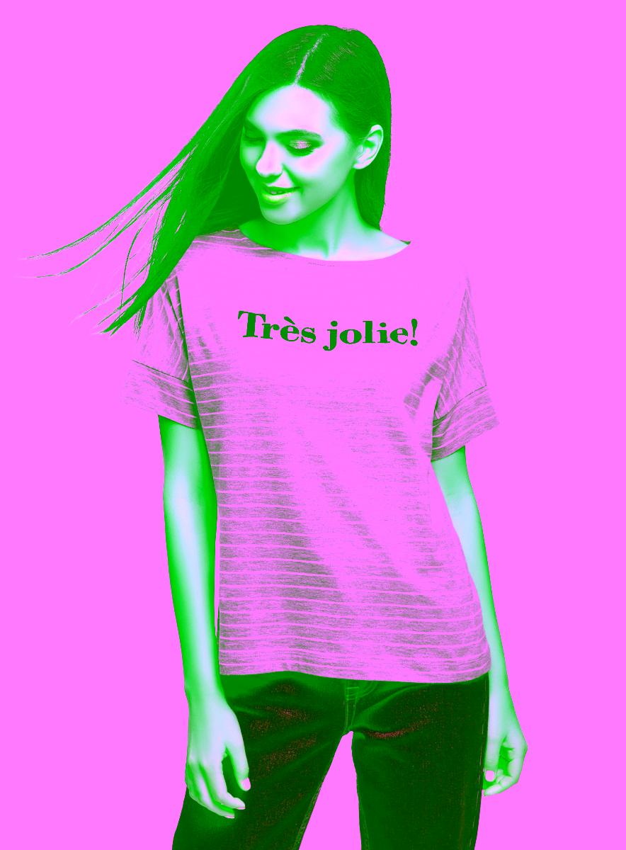 футболку купить в интернете