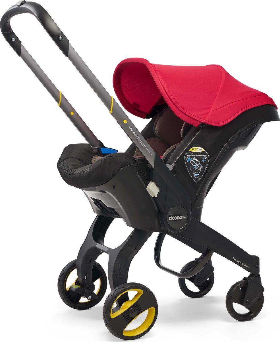 Какую коляску выбрать для новорожденного: виды, основные функции, какая подойдет зимой, весной и летом, какие фирмы лучше