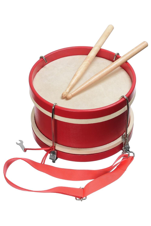 Музыкальные инструменты детям картинки, днем рождения полине
