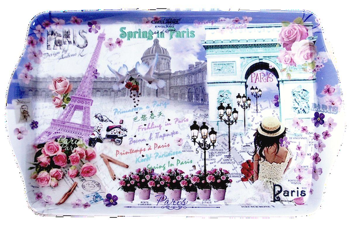 Заказать подарок с доставкой в париже