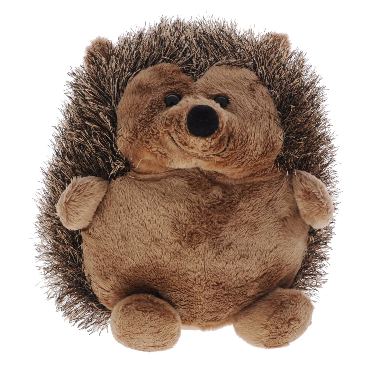 картинки медведя зайца ежика игрушек деле бассейн это