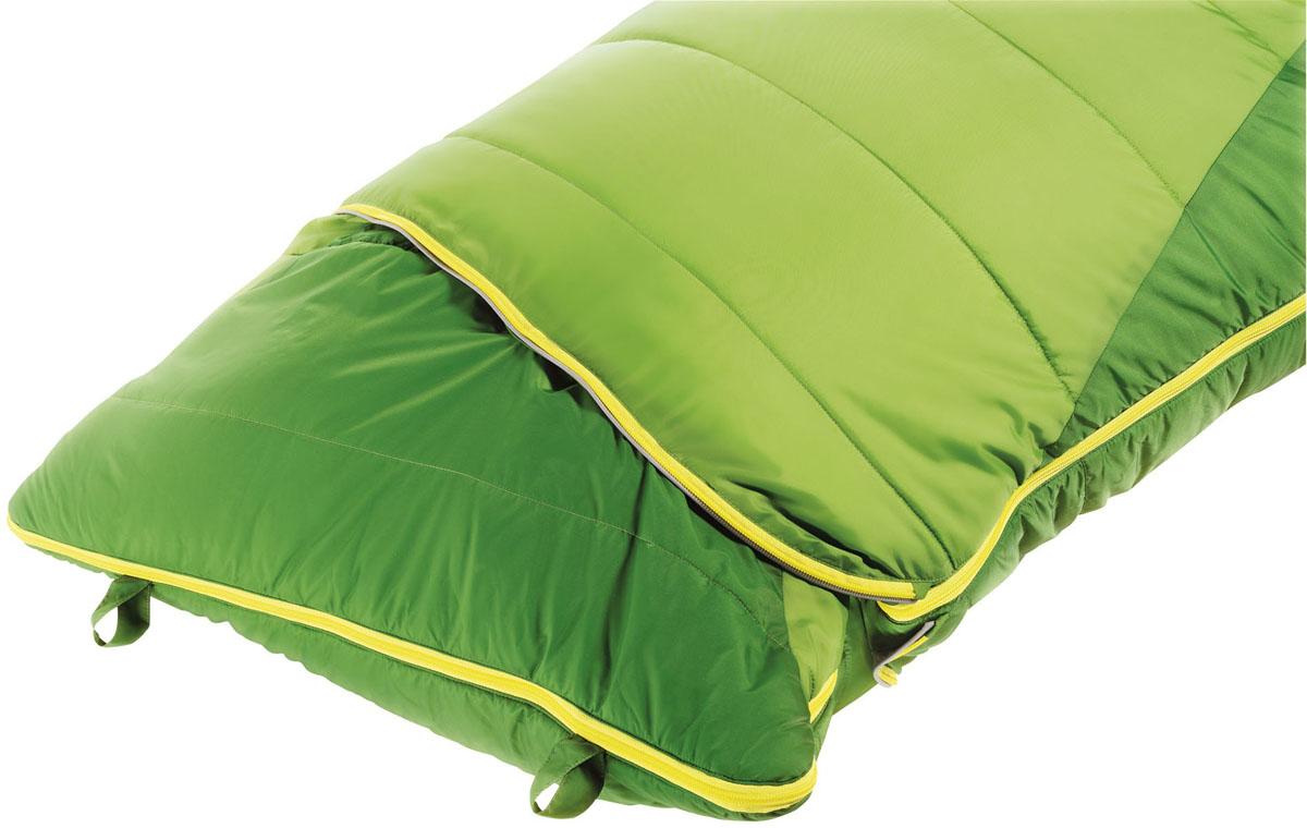 специально разработанного как купить спальный мешок если