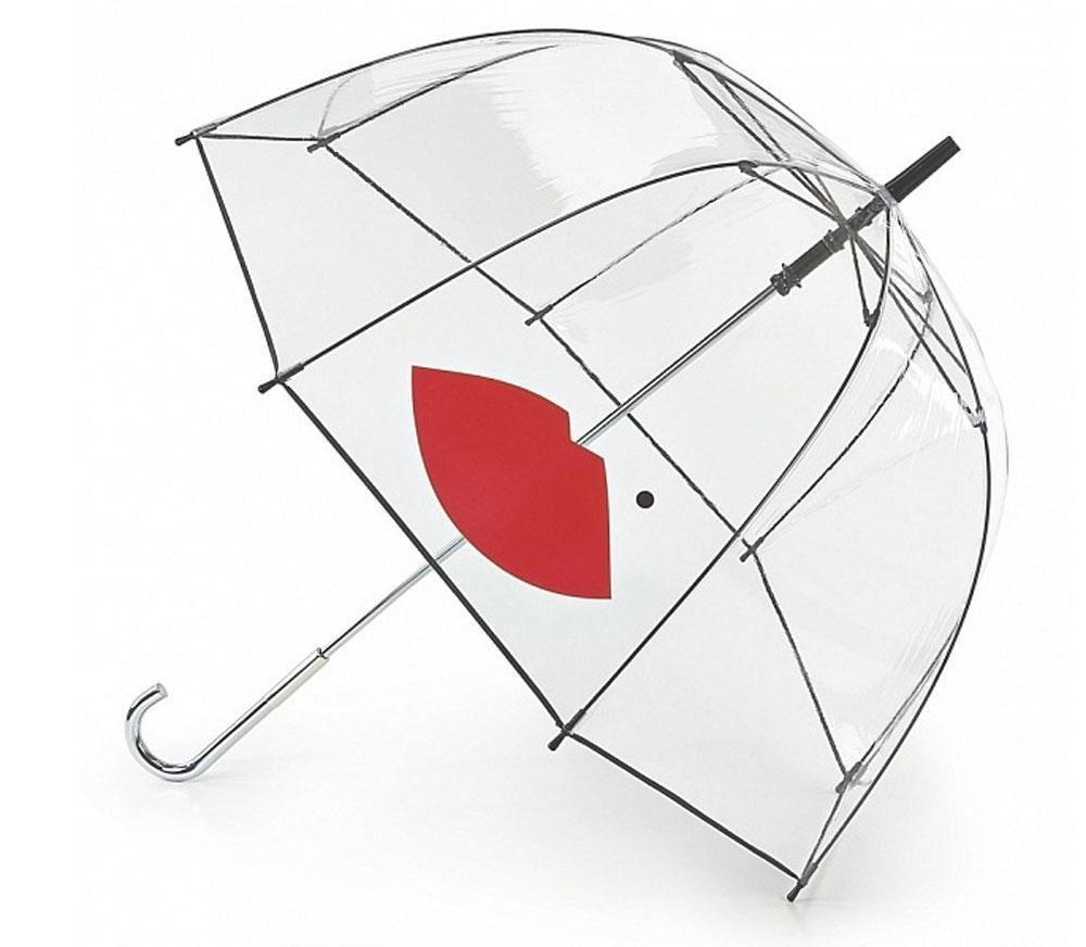 Каркас для зонтика - каркас для зонта где купить - Конференции 7я.ру 23