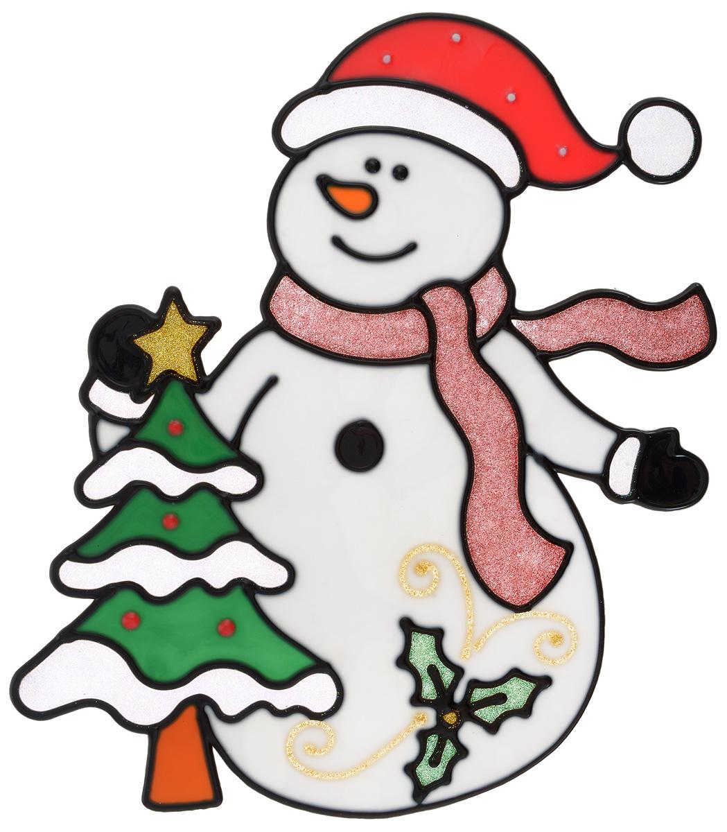 картинки мультяшного снеговика с елкой спортивных магазинах