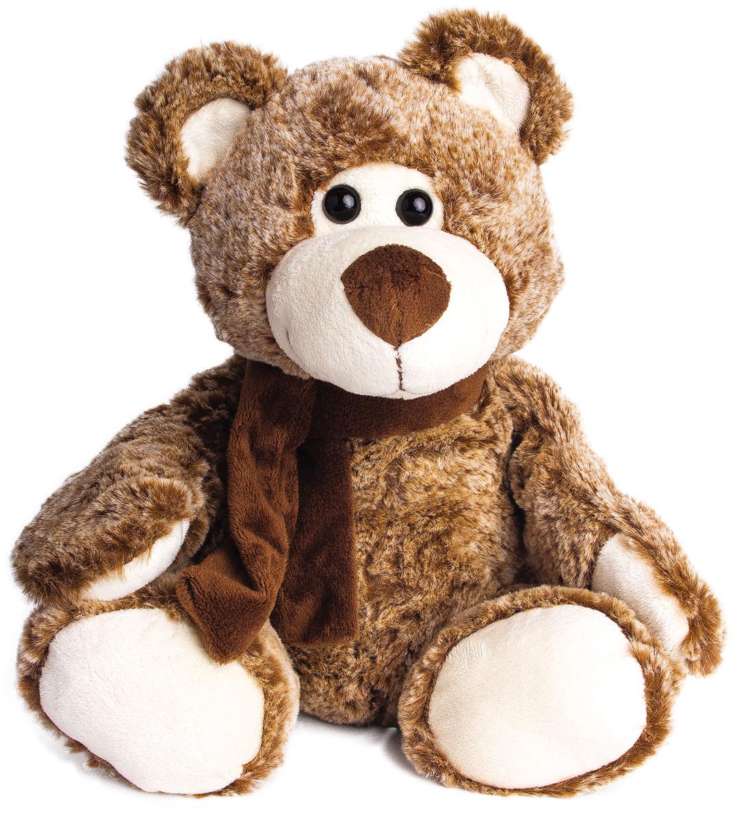 мальчик мягкая игрушка медведь фото великолепном веке эзги
