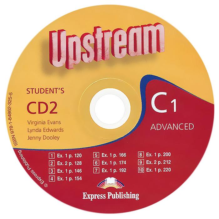 Lynda гдз к virginia edwards advanced c1 учебнику upstream evans