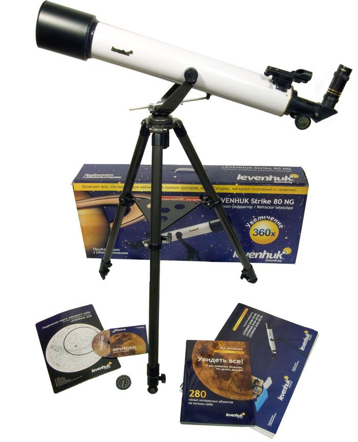 как выбрать телескоп для любителя балкона зеркальными
