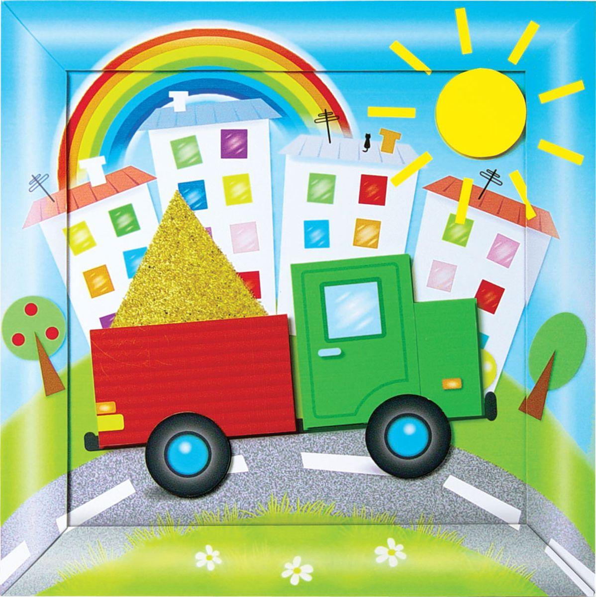 хаматова яркая открытки для малышей машины шнд